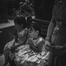 Wedding photographer Faisal Fachry (faisalfachry). Photo of 10.11.2017