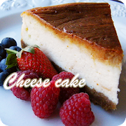 Cheesecake and Cheese Recipes