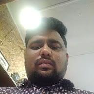 Chai photo 8
