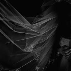 Wedding photographer Kunaal Gosrani (kunaalgosrani). Photo of 26.07.2015
