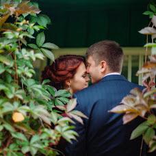Wedding photographer Yuliya Sergeeva (JuliaSerg). Photo of 09.01.2015