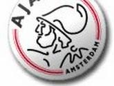 Vertonghen décisif avec l'Ajax