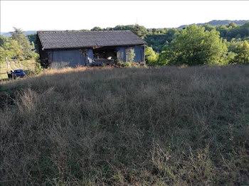 maison à Collonges-la-Rouge (19)