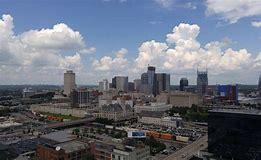 SEO Nashville