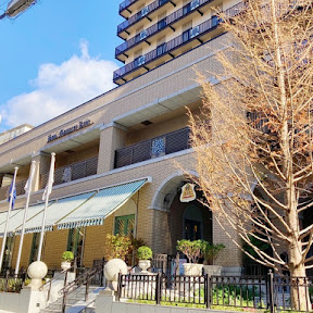 一度は宿泊したい!神戸三宮「ホテルモントレ神戸」サウナ付き浴場と地元の名物料理を楽しむ朝食で癒しの宿泊