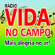 Download Web Rádio Vida No Campo For PC Windows and Mac