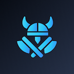 Viking Fortune icon