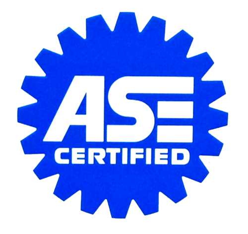 ASE Certified with All-Karz-Automotive