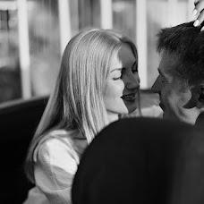 Wedding photographer Elena Feli (lella). Photo of 21.09.2015
