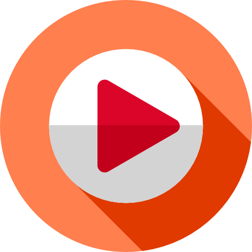 Free Movie Download Android APK Download Free By Dragon-fly
