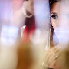Wedding photographer Maria Velarde (mariavelarde). Photo of 18.09.2015