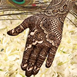Download Arabic Mehndi Designs 2018 For Android Seedroid
