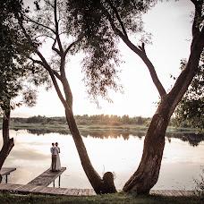 Wedding photographer Mariya Korenchuk (marimarja). Photo of 30.04.2018