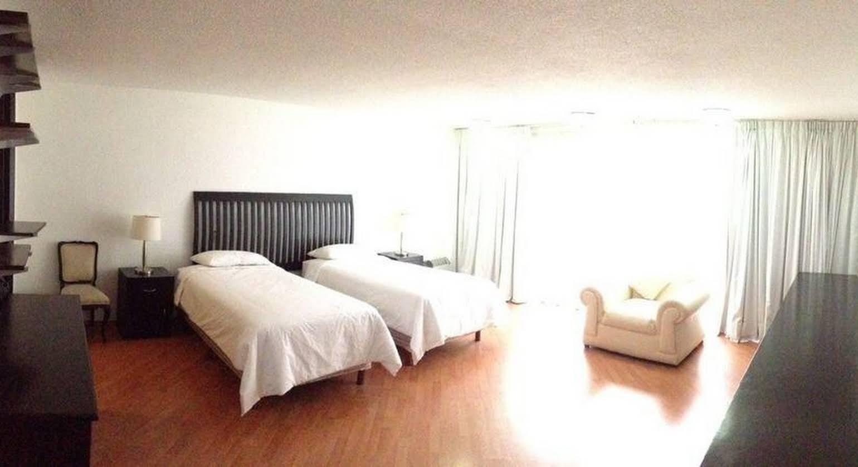 Grupo Kings Suites - Alcazar de Toledo, 184