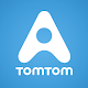 TomTom AmiGO - GPS, Speed Camera & Traffic Alerts APK