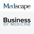 Medscape Business of Medicine