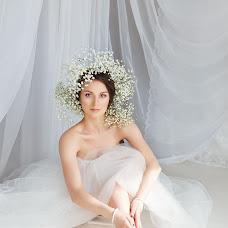 Wedding photographer Anna Arkhangelskaya (AnnArhangel). Photo of 01.08.2015