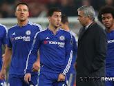 🎥 Mourinho voorspelde in 2015 de blessures van Eden Hazard