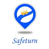 Safeturn Bus