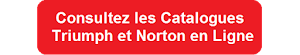 Pièces détachées Norton et Triumph en vente chez Machines et Moteurs