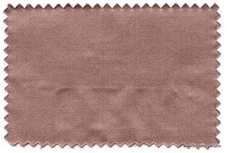 Photo: Hamilton 04 - Design Chand - Color Old Rose 1015   Contents:  32% Silk + 68% Cotton