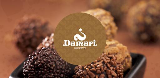 Damari Doceria for PC