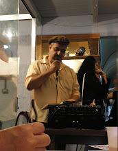 Photo: Poesia ao Entardecer: Claudinei Vieira