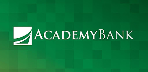 Academy Bank Springfield Mo >> Academy Bank Apps On Google Play