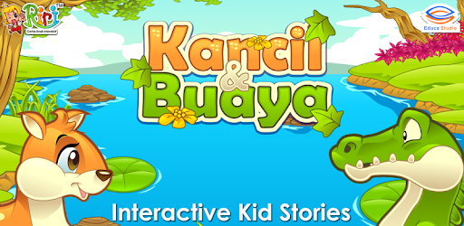 Cerita Anak Kancil Dan Buaya By Educa Studio More Detailed Information Than App Store Google Play By Appgrooves Education 10 Similar Apps 3 170 Reviews