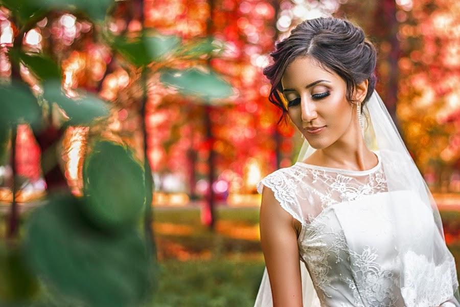 Свадебный фотограф Марат Аров (coolmarat). Фотография от 10.05.2014