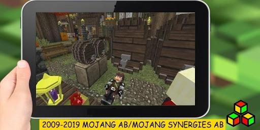 Decocraft Mod 3.0 screenshots 3