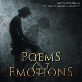 Poems & Emotions