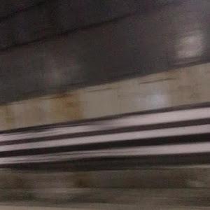 シビック FD2 のカスタム事例画像 りゅうた さんの2018年09月10日17:56の投稿