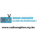 Radio Enghien FM icon