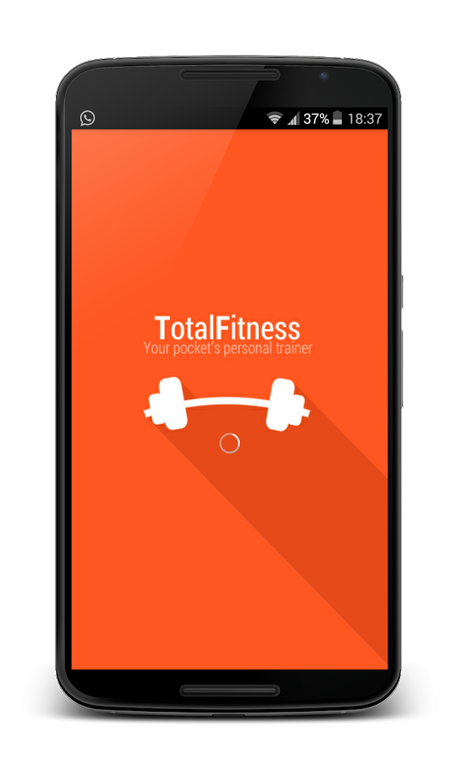 Total Fitness Gym Amp Workouts Google Play Store Revenue