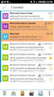215 naptár Email for Hotmail & Outlook – Alkalmazások a Google Playen 215 naptár
