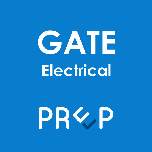 GATE Electrical 2019 Exam Prep Android APK Download Free By Tech Seers Solutions