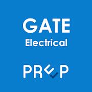 GATE Electrical Exam Preparation