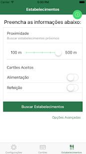 App Green Card APK for Windows Phone