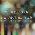 Espresso UI for MT4G 2.2.1 icon