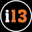 Streami13