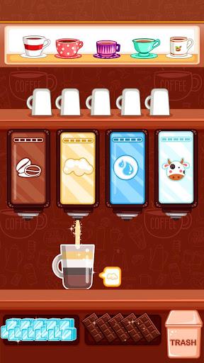 Coffee Shop  screenshots EasyGameCheats.pro 3