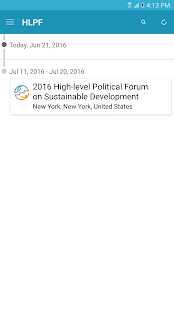 HLPF- screenshot thumbnail