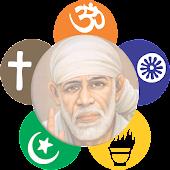 Sai Mantra App for Chanting