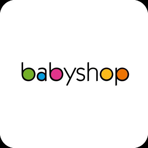 Babyshop file APK Free for PC, smart TV Download
