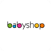 Babyshop Middle East