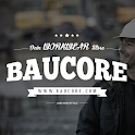 Baucore.com Workwear Store icon