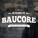 Baucore.com Workwear Store