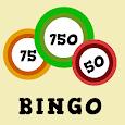 Classic party game! - BINGOOL