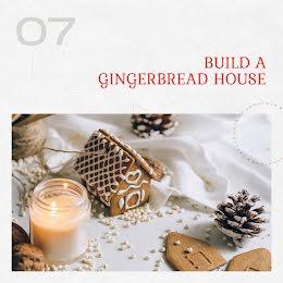 Making Christmas 07 - Christmas item